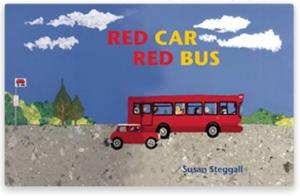 redcarredbus