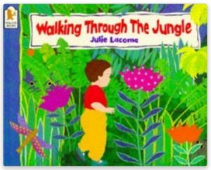 walkingthroughthejungle